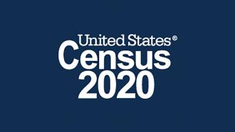 Unitd States Census 2020
