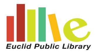 Euclid Public Library