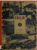 City Directory for Euclid Ohio 1942